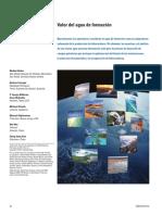 Valor del Agua de Formación.pdf