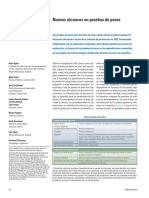 Nuevos alcances en pruebas de pozos-Schlumberguer.pdf