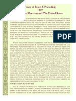 treatyofpeacefriendship.pdf