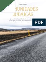 (Aula 98) Olavo de Carvalho - Como Tornar-se Um Gostosão Intelectual