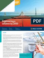 LeaderShip - May 2018.pdf