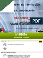 1- SRI Documentacion Digital