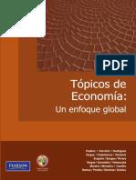 Topicos de Economia.pdf