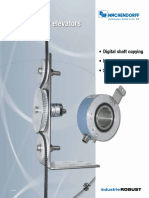Encoders for elevators.pdf