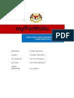 kulit MYPORTFOLIO GPK Pend Khas.pdf