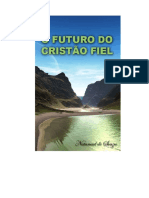 O FUTURO DO CRISTAO FIEL.doc