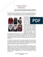 O lenco palestino.pdf