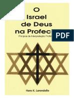 O Israel de Deus Na Profecia -HKL.pdf
