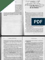 LIMITES - CAPITULO 5.pdf