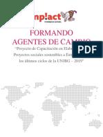 FORMANDO AGENTES DE CAMBIO.docx