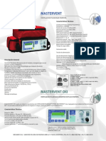 Mastervent-MasterventOxi_Spanish-English.pdf
