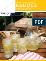 ATCO BBQ eBook Single Pages