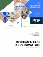 Dokumentasi-Keperawatan.pdf