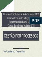 AULA_04__GEST_O_POR_PROCESSOS.pdf