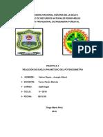 informe de esdafologia numero 4.docx