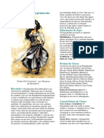 Dragon Magazine 358 Pdf