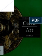 Celtic-Art.pdf