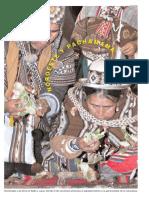 2013.08.11.pdf