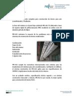 manual ductos p3