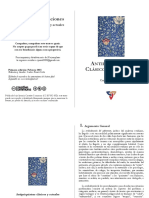 Antipsiquiatras-clasicos-y-actuales Carlos Perez Soto.pdf