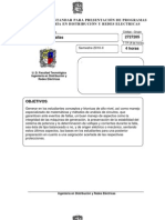 AnalisisdeFallas - Programa