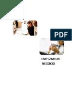 1. Manual-Prog Prof-Empezar Un Negocio