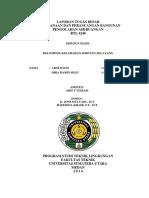 Tubes PBPAL.docx