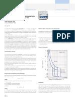 SICA Disyuntores y Termomagneticas.pdf
