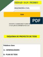 2.- TESIS.pptx