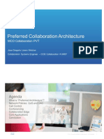 20151124 - CollaborationPVT2015 - Collab_Architecture-1