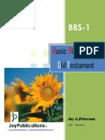 bbs -1  2