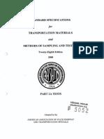 REG AASHTO.pdf
