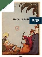 natal-brasileiro.pdf