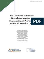 Rojas Tudela Farit L, Del monismo jurídico al pluralismo jurídico.pdf