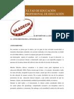 Monografia Salud