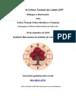 Programação do I Jornada Labec-UFF.pdf