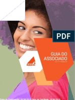 livreto_33_1.pdf