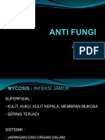 Anti Fungi 2015