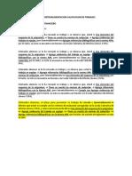 Retroalimentacion nuevo modelo.docx