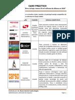 TR026 Admon y Dic. empresa Caso Pract..docx