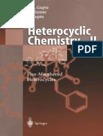 Heterocyclic-Chemistry-Volume-II-Five-Membered-Heterocycles.pdf