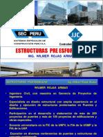 Estructuras Pre Esforzadas_jjc-cem IV