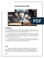Assignment_01_Movie Review(710,712,713,714).docx