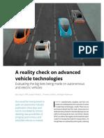 4400 Reality Check Advanced Vehicle Technologies (1)