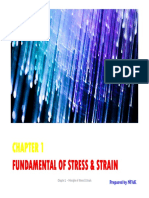 CHAPTER 1 - Fundamental of Stress and Strain_part 1