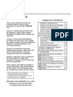 Kymco Movie 125 Service Repair Manual.pdf
