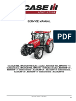 CASE IH MAXXUM 110 Multicontroller TRACTOR Service Repair Manual.pdf