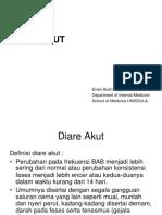 4. Diare Akut - dr. Erwin.pptx