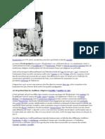 A l'eveil de ramakrishna  texte artefius.pdf