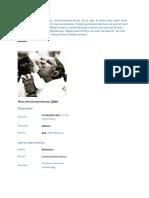 Amma.pdf
